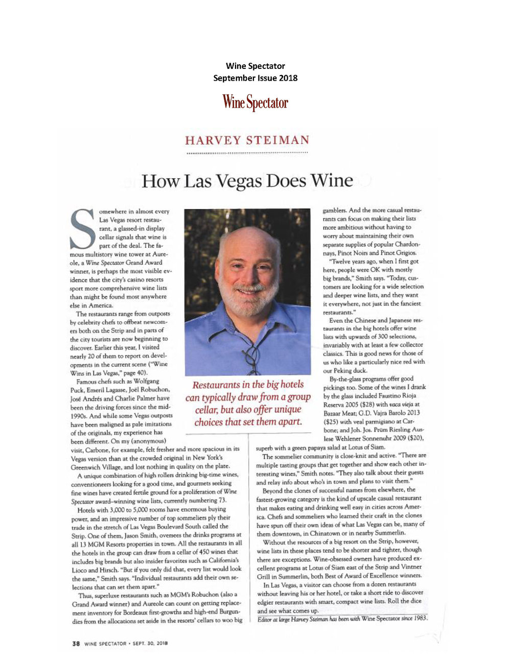 Wine Spectator_Wine Wins in Las Vegas_ September 2018_Page_1.jpg