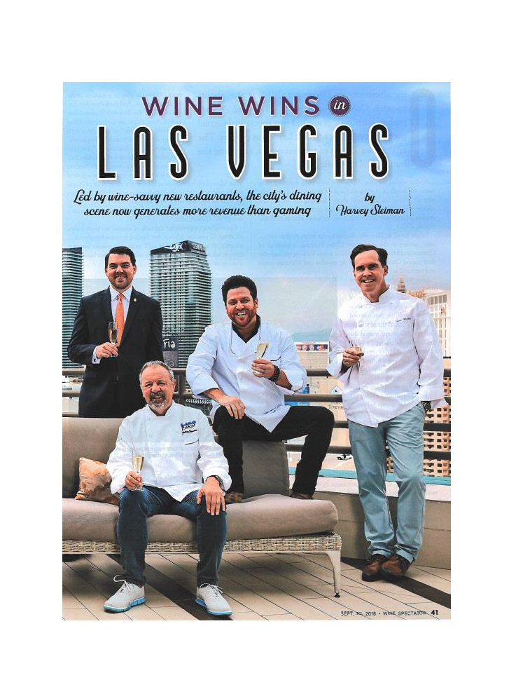 Wine Spectator_Wine Wins in Las Vegas_ September 2018_Page_3.jpg