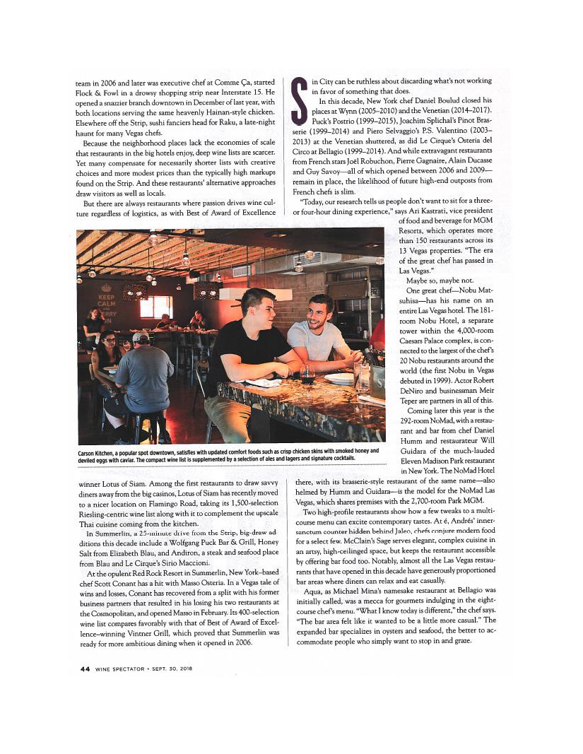 Wine Spectator_Wine Wins in Las Vegas_ September 2018_Page_6.jpg
