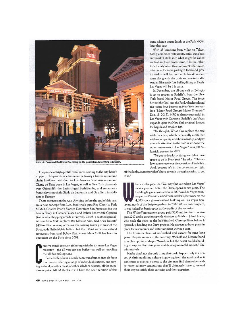Wine Spectator_Wine Wins in Las Vegas_ September 2018_Page_7.jpg
