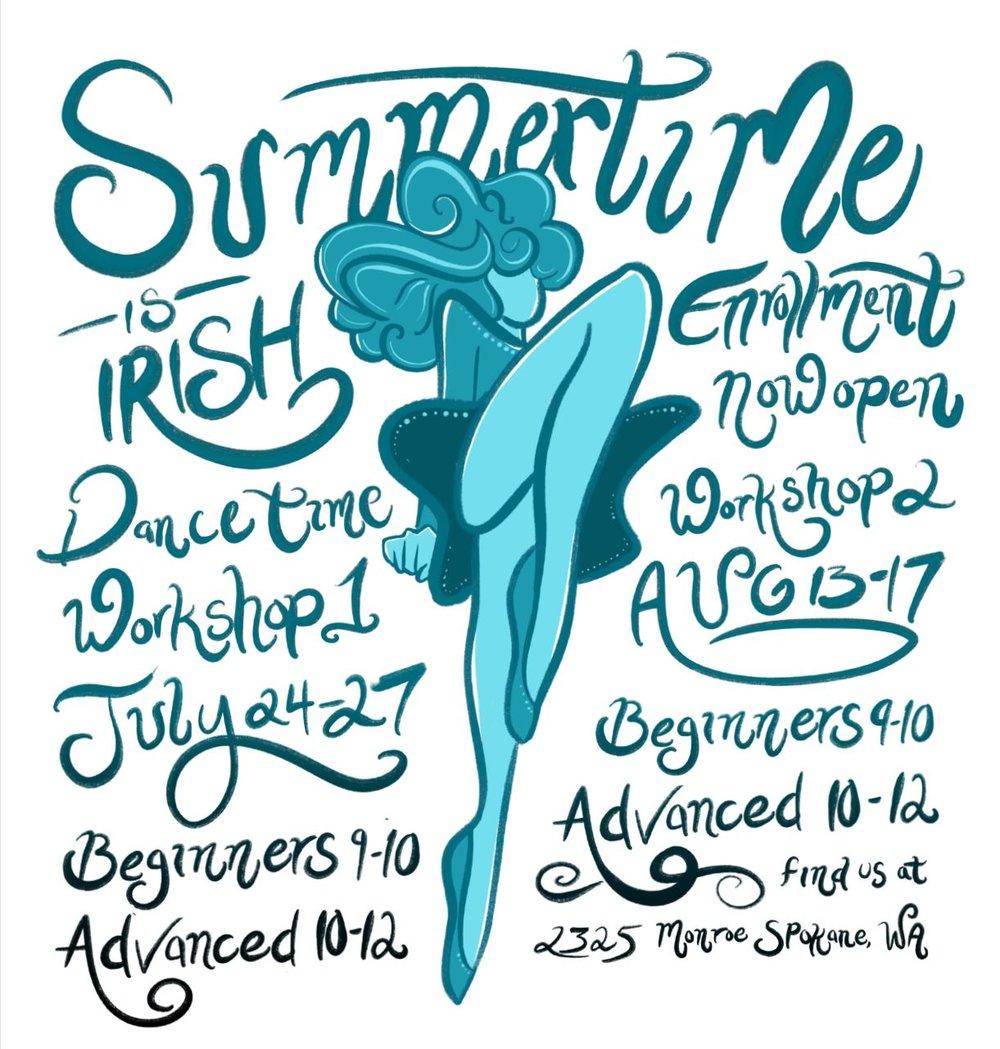 MSD Summer Workshop 2018 Poster.JPG