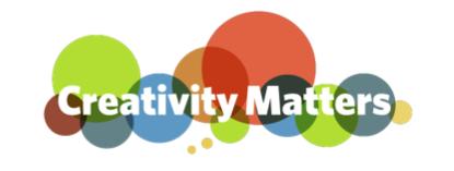 Creativity Matters | Community Works