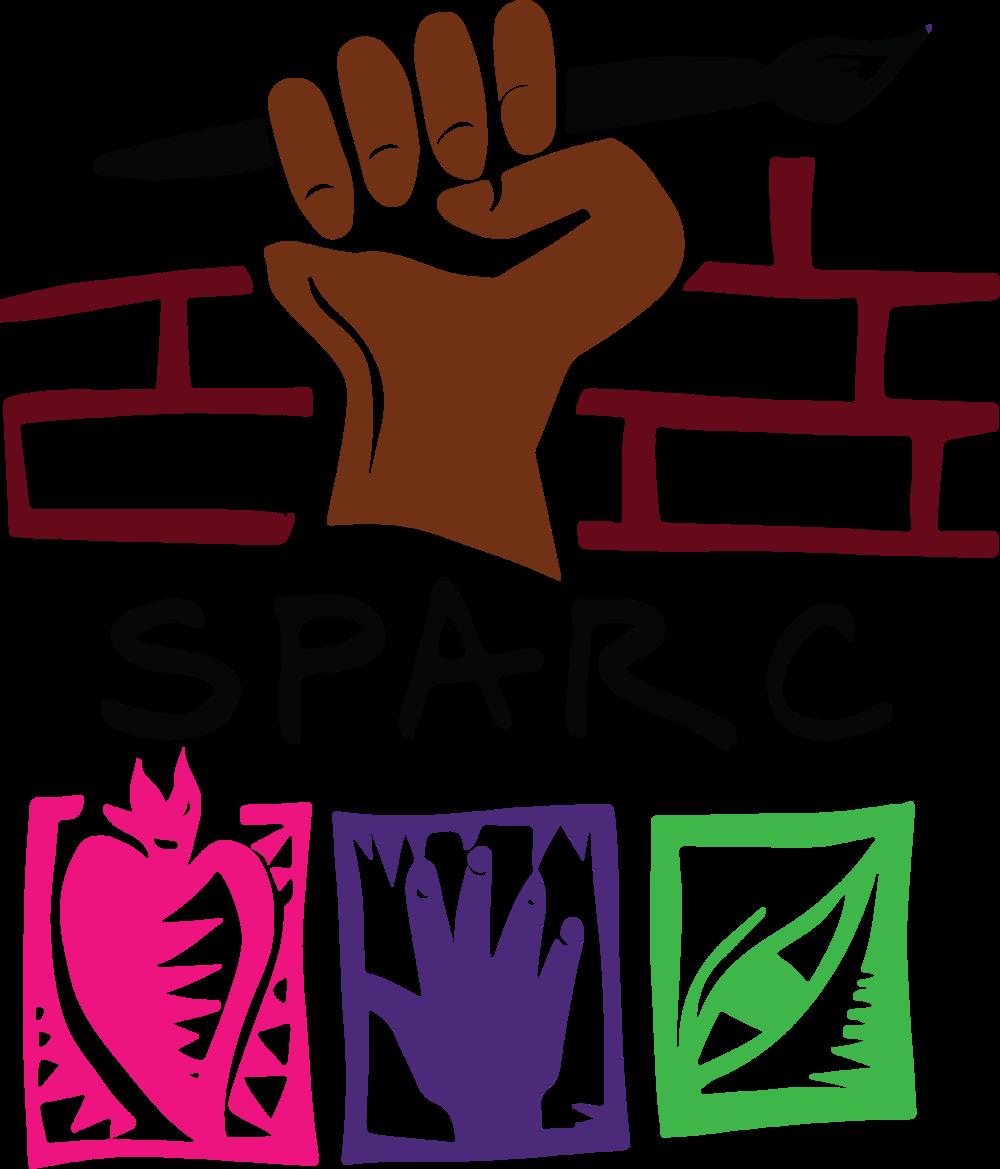 SPARC-Logo.png