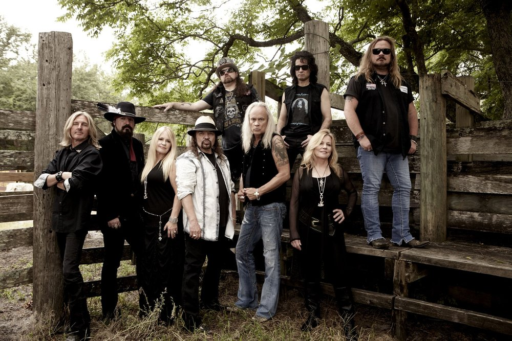 Lynyrd Skynyrd Press Photo 1 sm.jpg