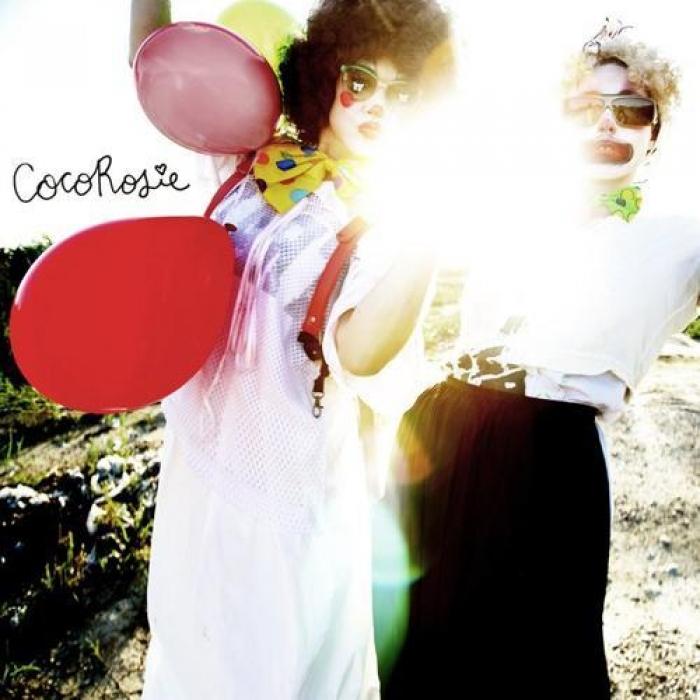 Heartache city (2015) - iTunesSpotifyTidalDeezerAmazon MusicSoundcloudYoutube
