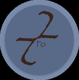 2fo2 logo copy 2.001.png