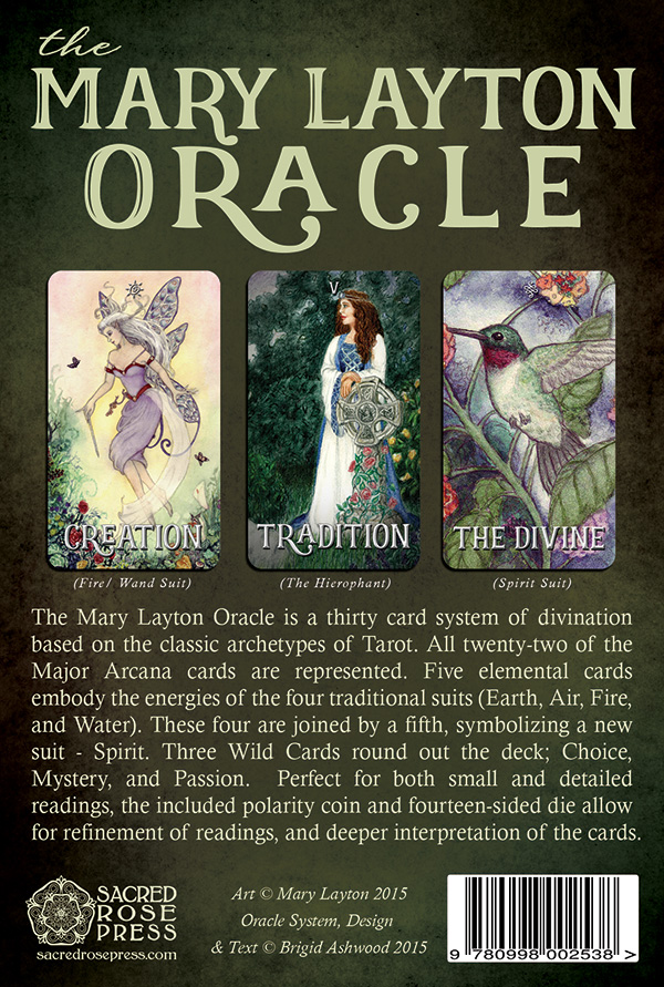 Mary-Oracle-Post_Card_4x6-small.jpg