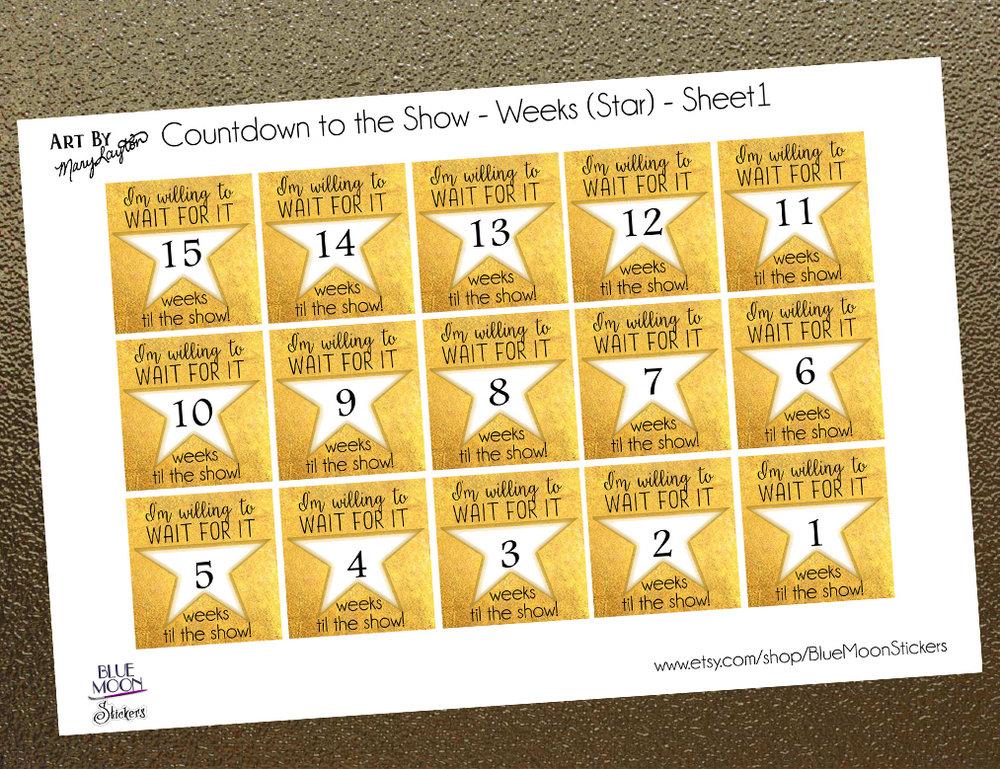 weekly_countdown2.jpg