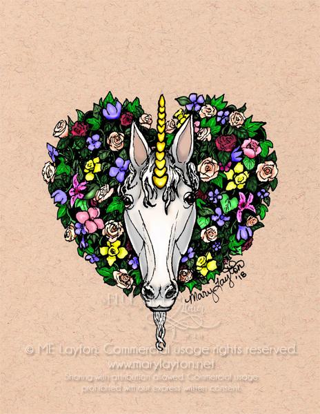 layton_unicorn_wreath_colour1.jpg