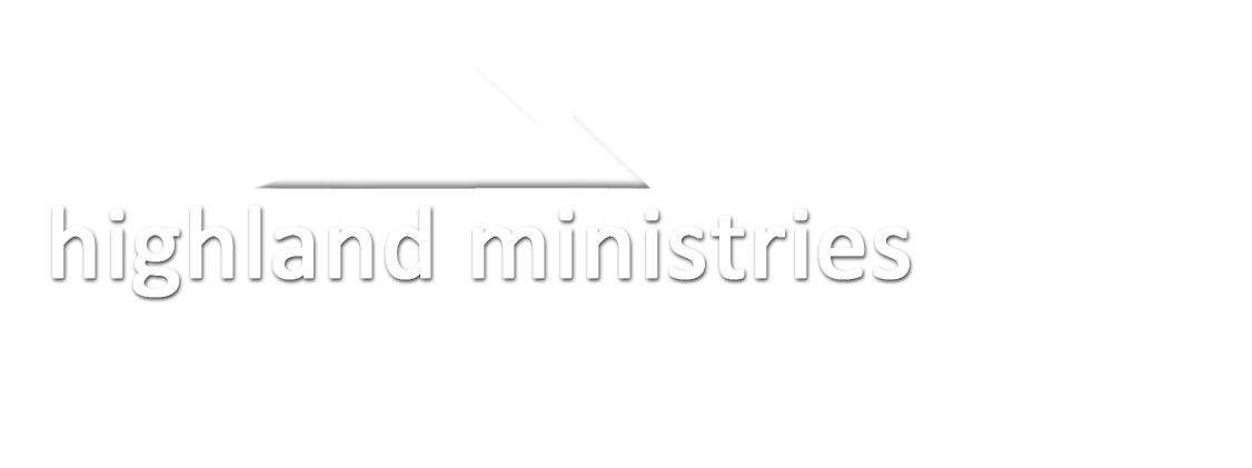 Highland Ministries