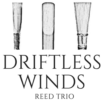 Driftless Winds