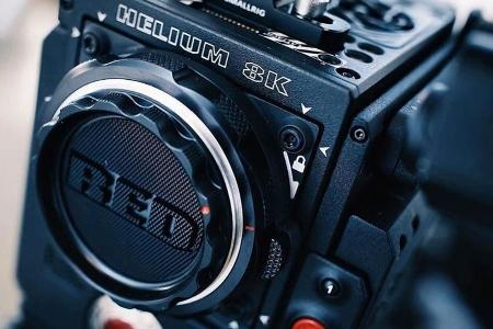 red-8k.jpg