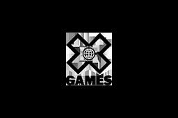 XGames.png