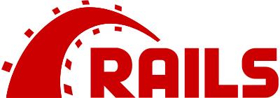 rails-logo.png