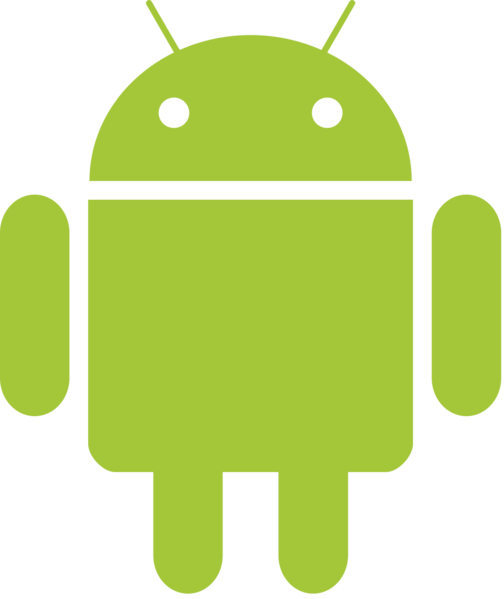 504px-Android_robot.png