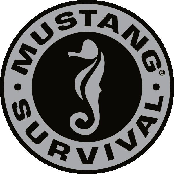 MustangSurvivalLogo_COMM_BlackGrey.png