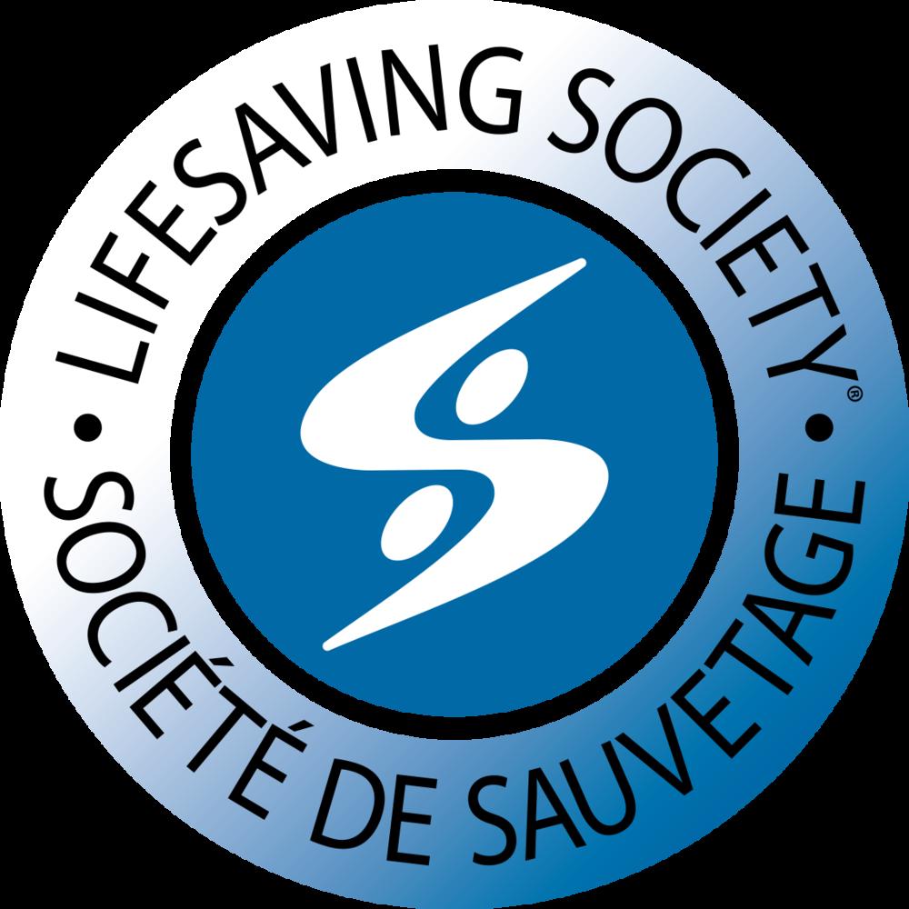 Lifesaving Society Round Logo - PNG.png