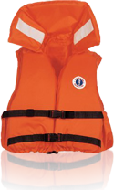 small-vessel-lifejacket.png