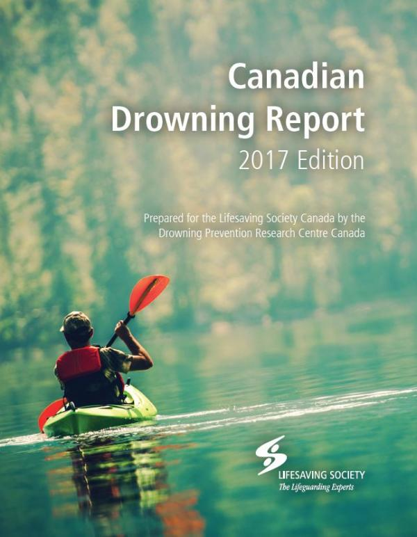 Canadian_Drowning_Report_1.JPG