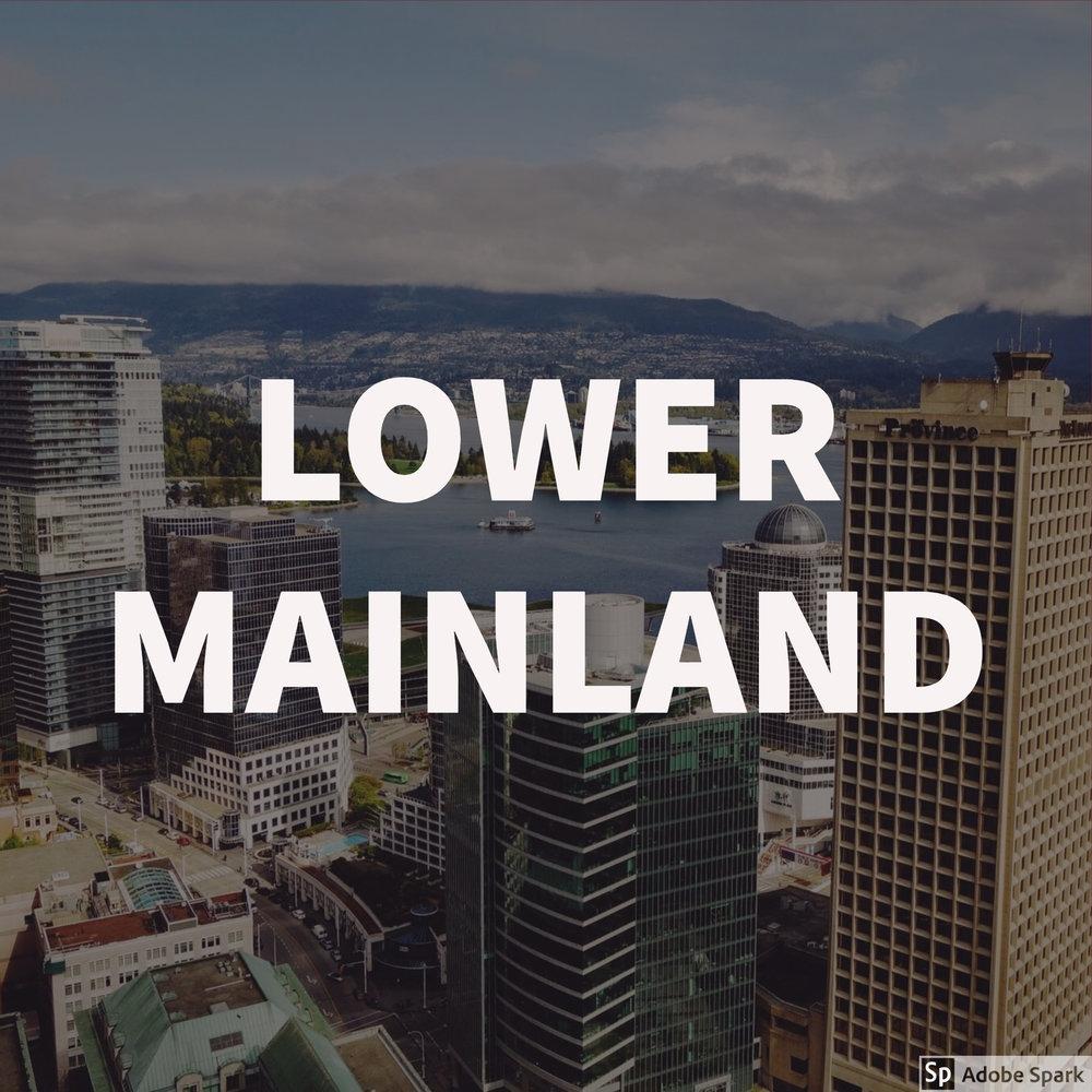 Lower Mainland.jpg