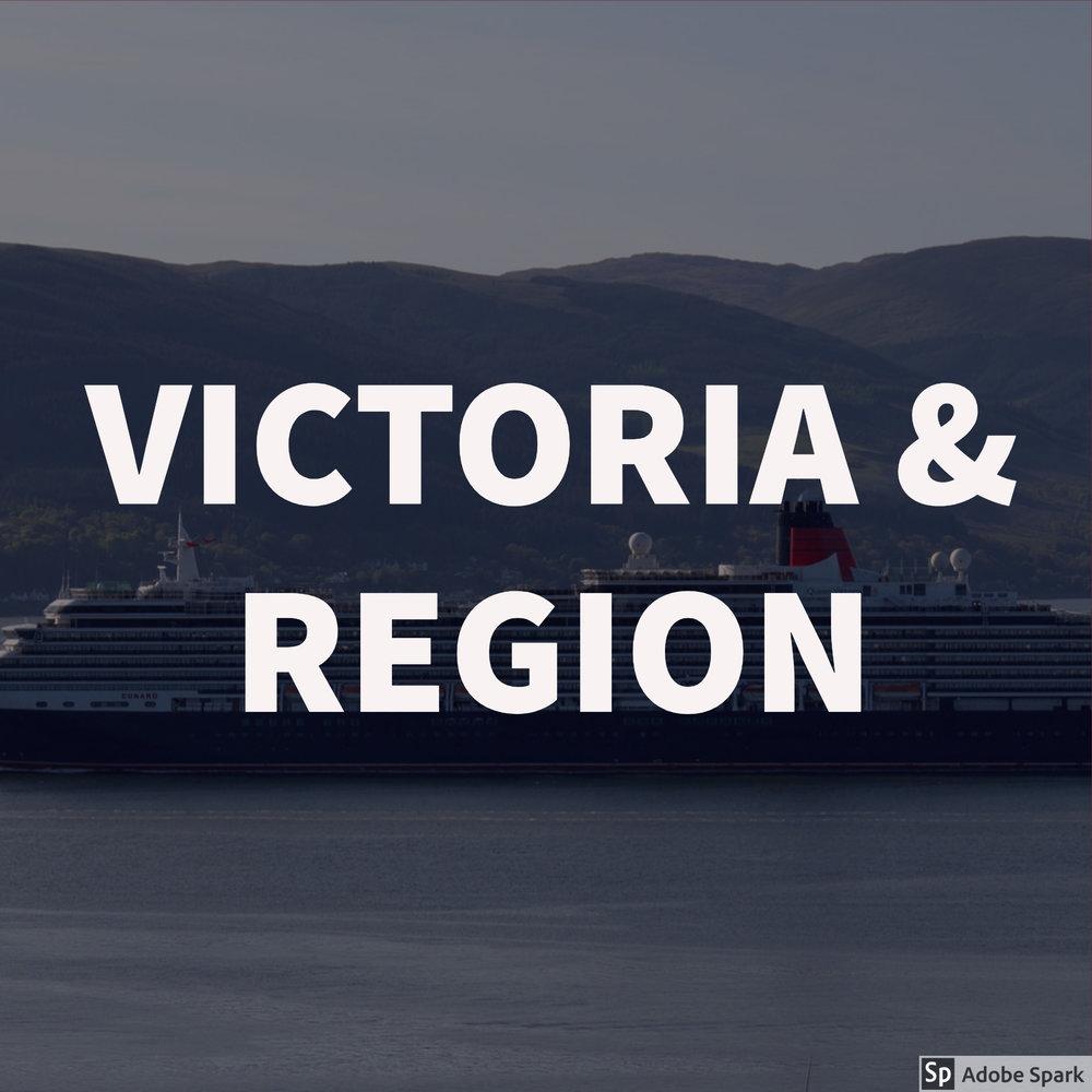 Victoria.jpg