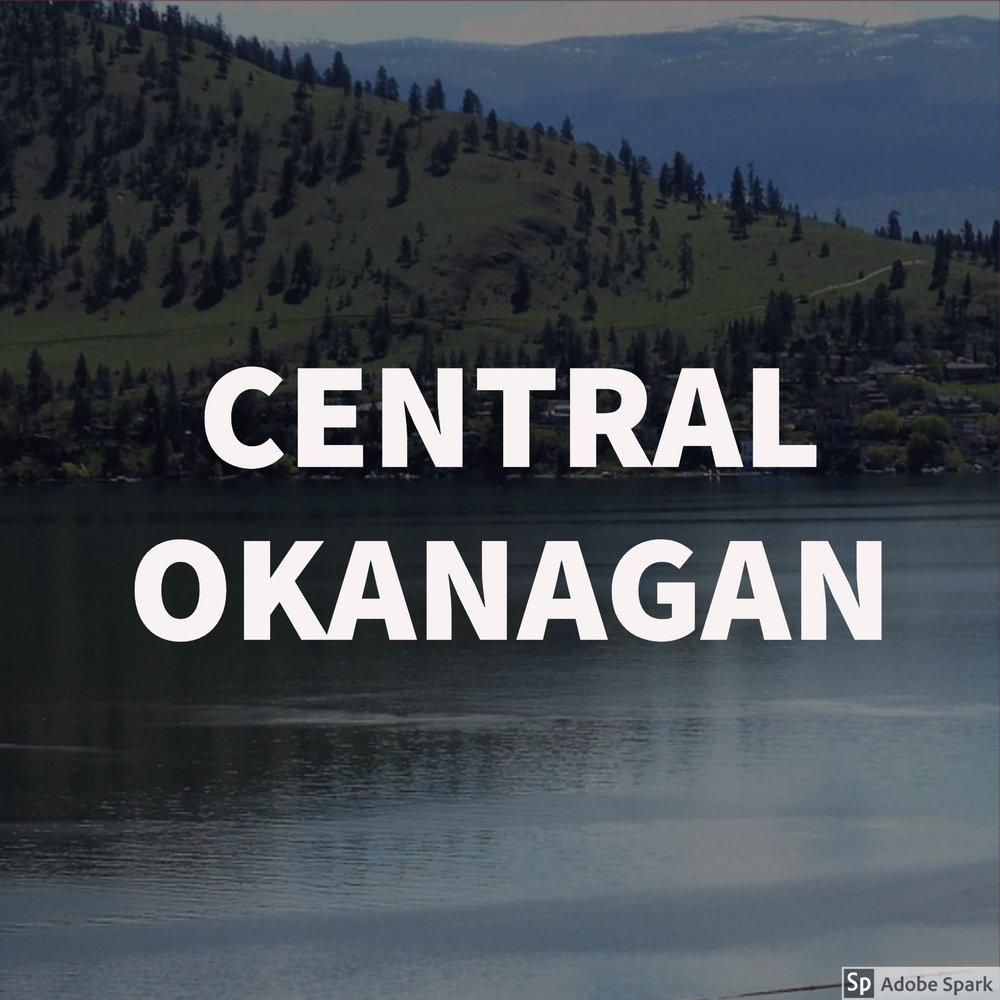 Central Okanagan.jpg
