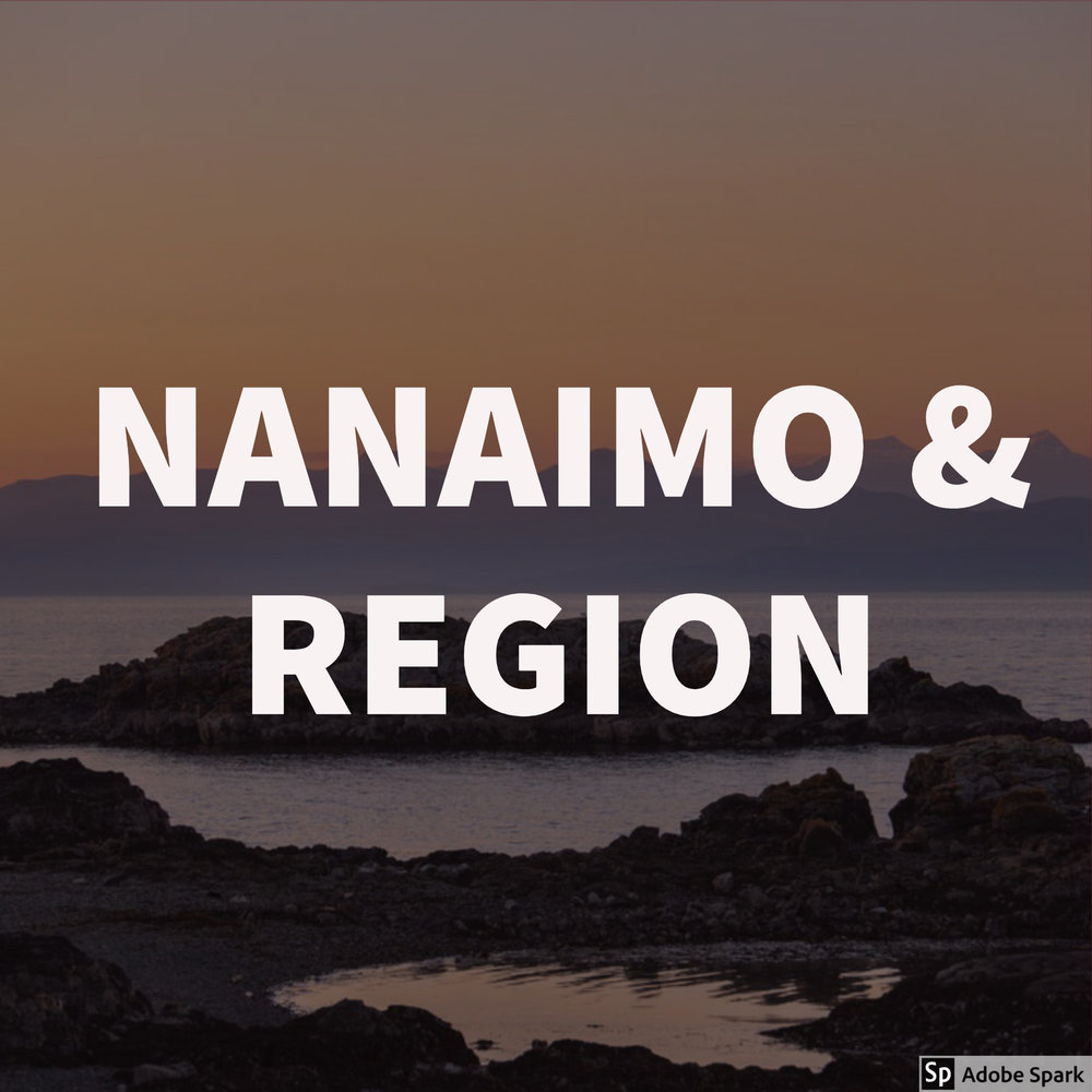 Nanaimo.jpg