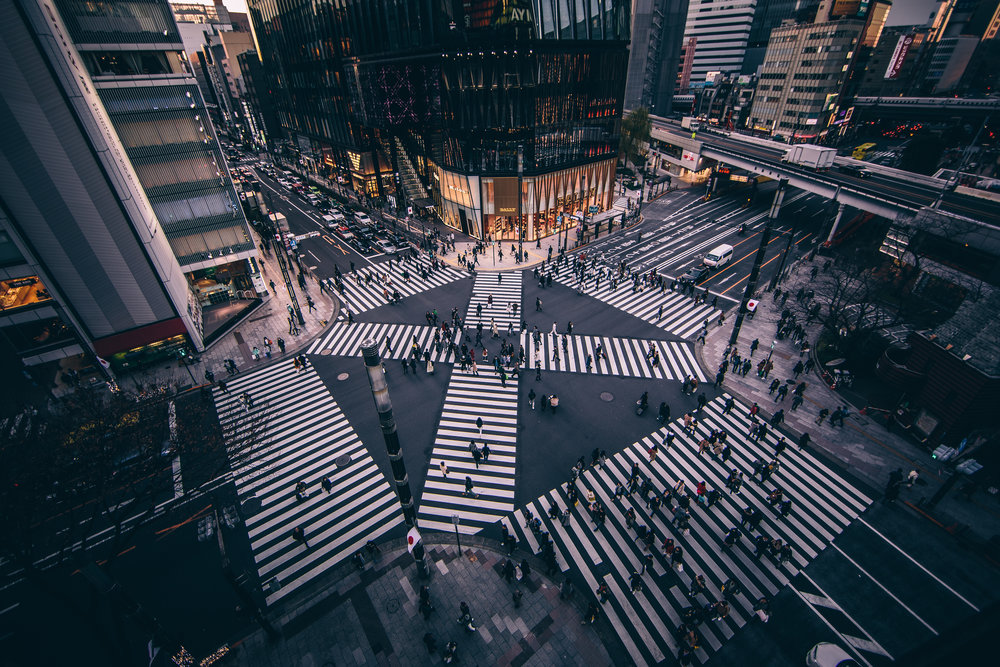 Places - Ginza.jpg
