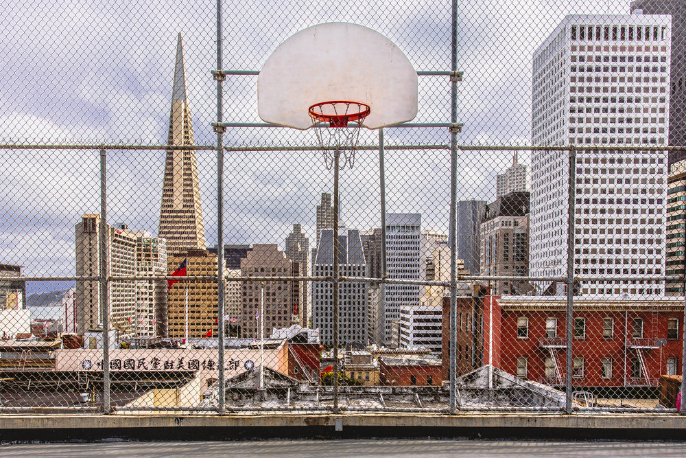 2015-05-29-San Francisco 1.jpg
