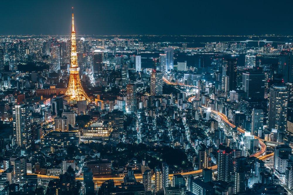 Places - japan-15.jpg