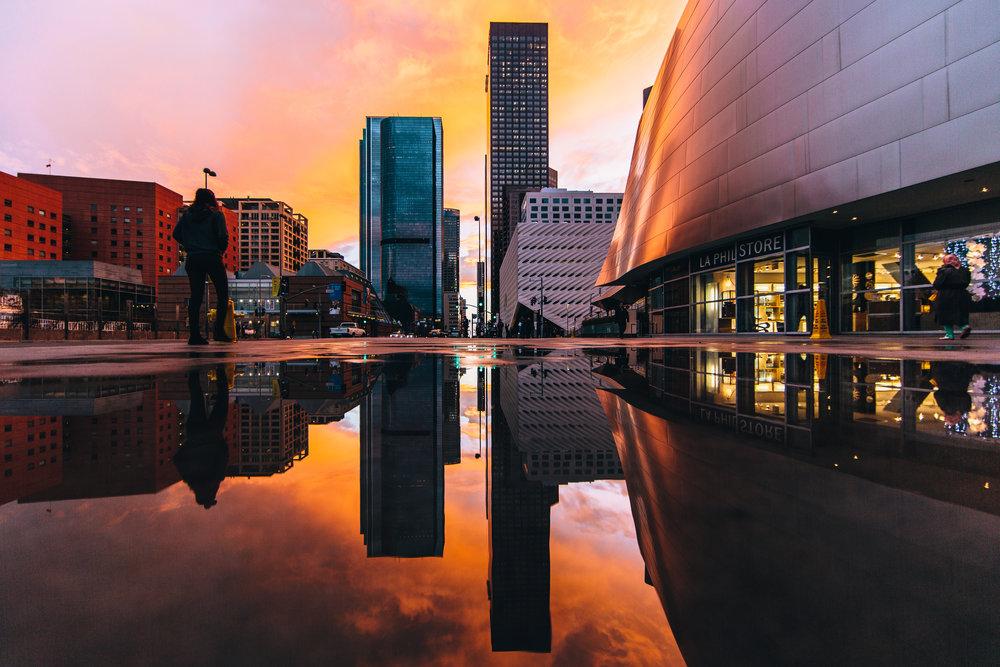 LOS ANGELES-7.jpg