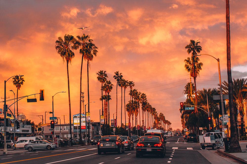 LOS ANGELES-8.jpg