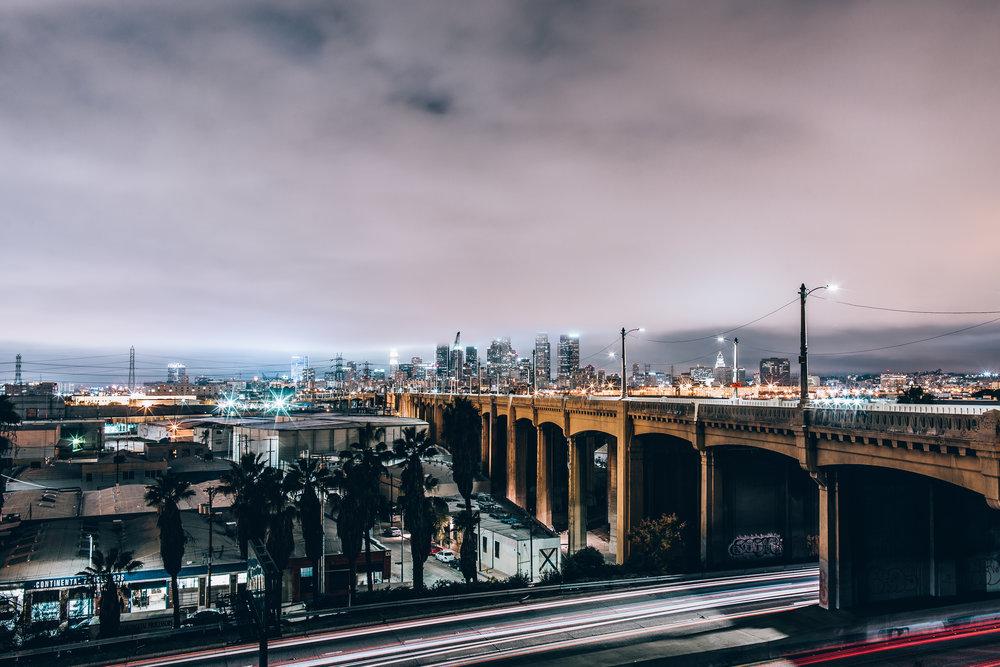LOS ANGELES-14.jpg
