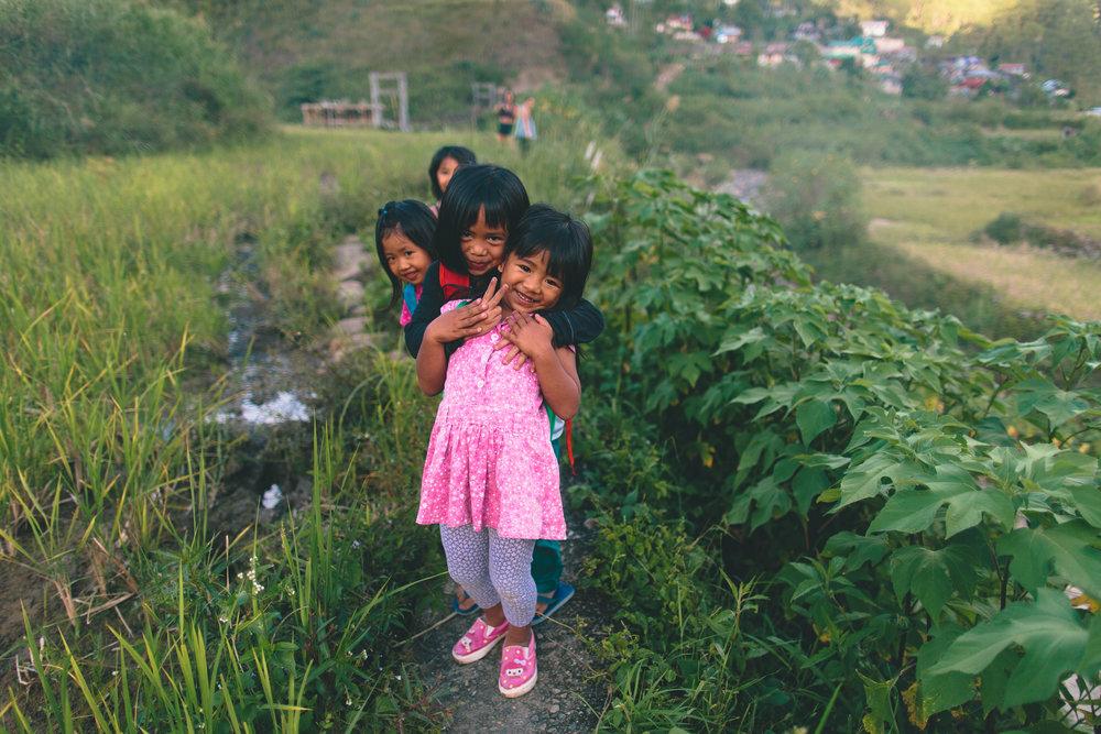 Portarit-Children.jpg
