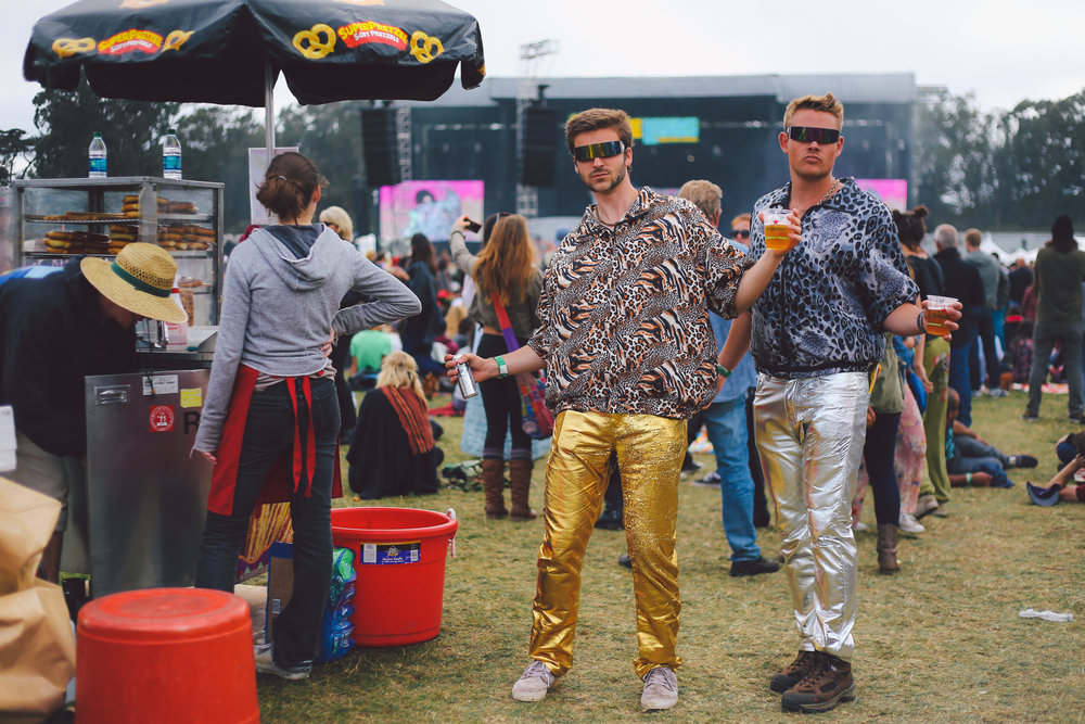 Outside Lands 3.jpg