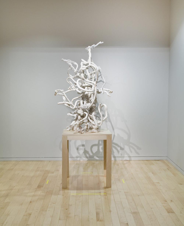 Description, Lustre 09 (exhibitions)