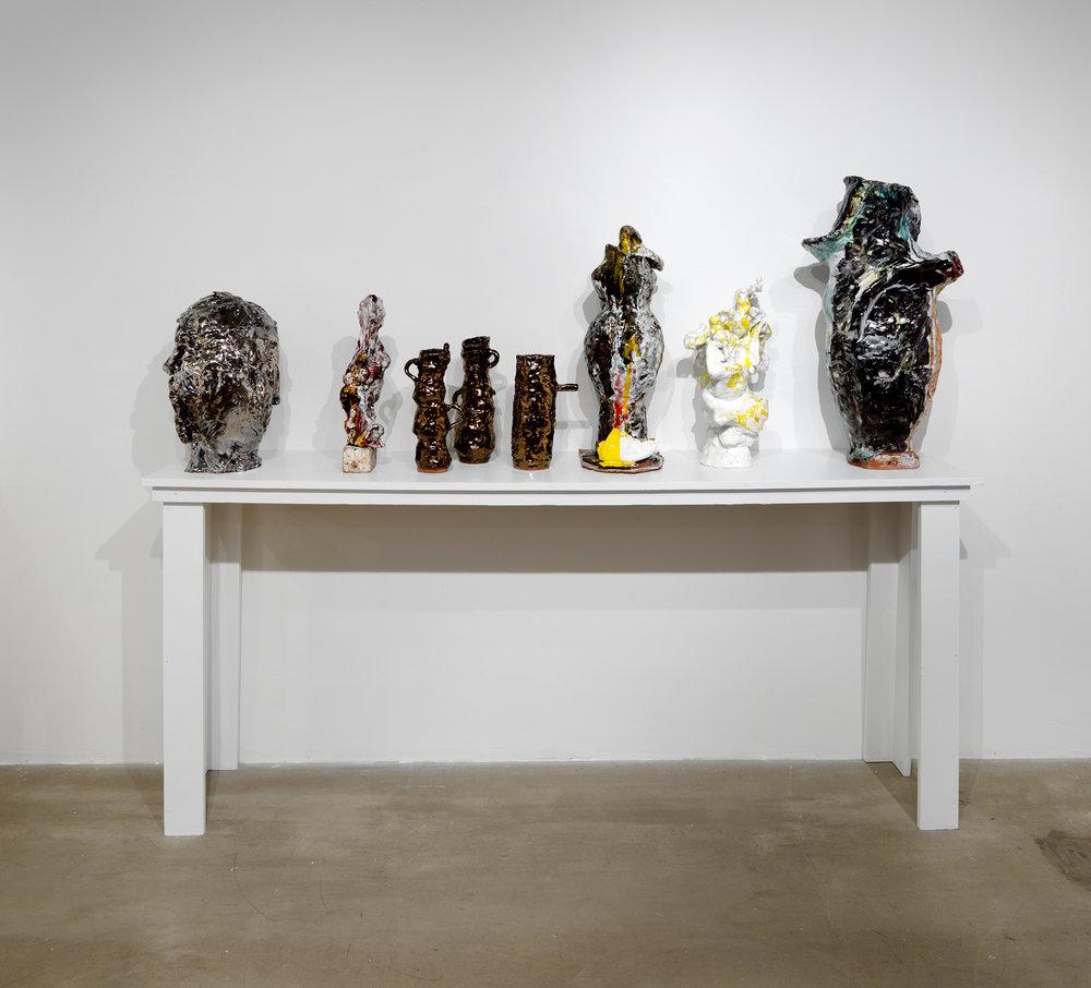 Sullivan Galleries 8736 Chicago 2013