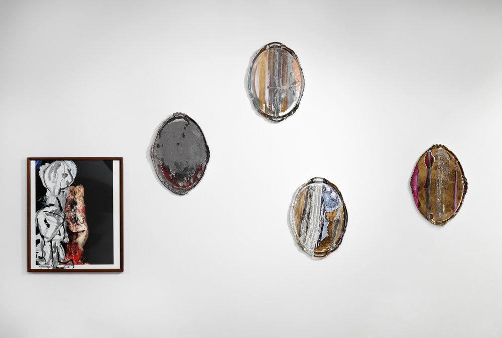 Sullivan Galleries 8761 Chicago 2013