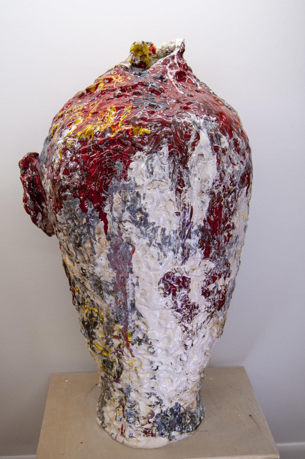 Head 4 b499. 010-6