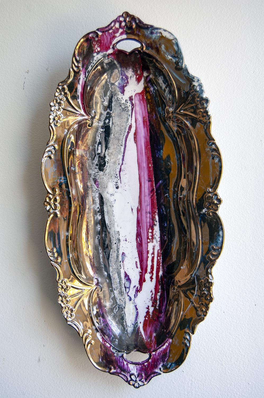 espello 0008