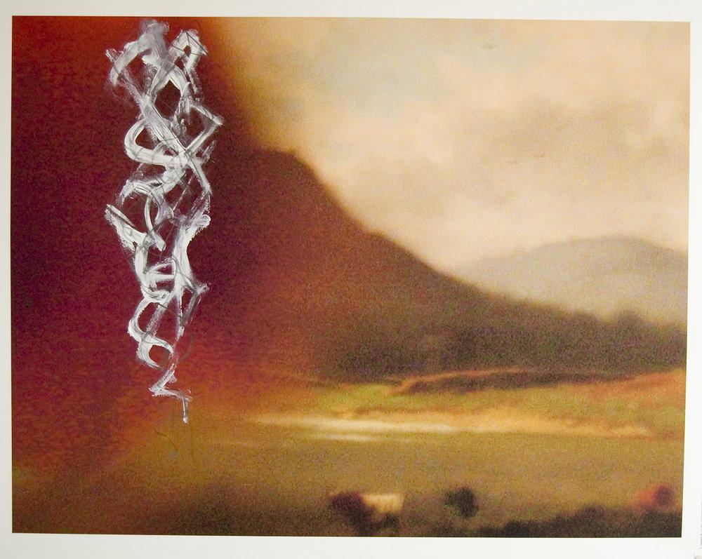 Dutch Painter of Mountains_0091, 05