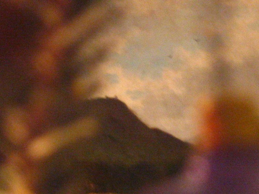 paisaje4 05 (series)