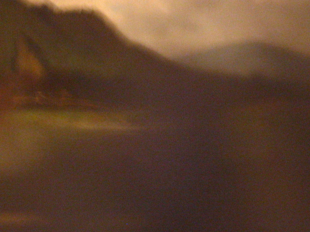 paisaje2 (series) 05