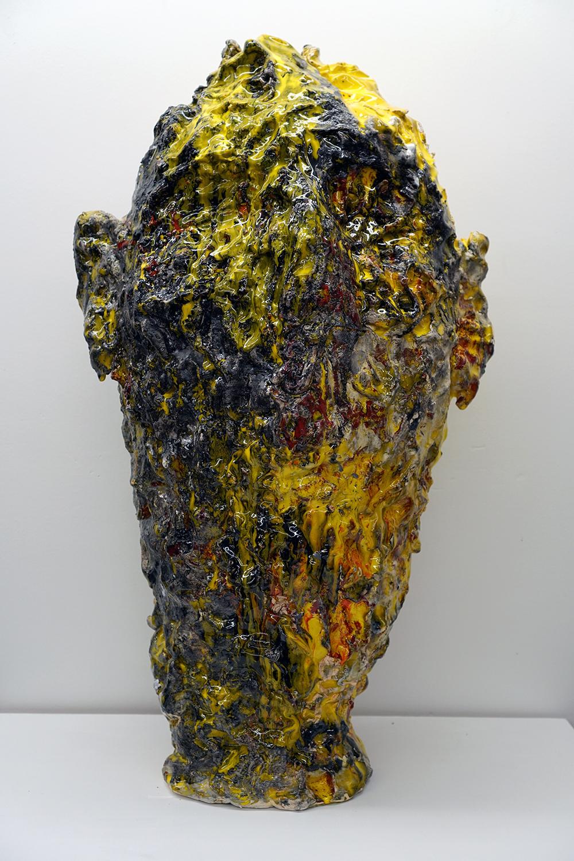 Cabeza1 Sp 0051, 018