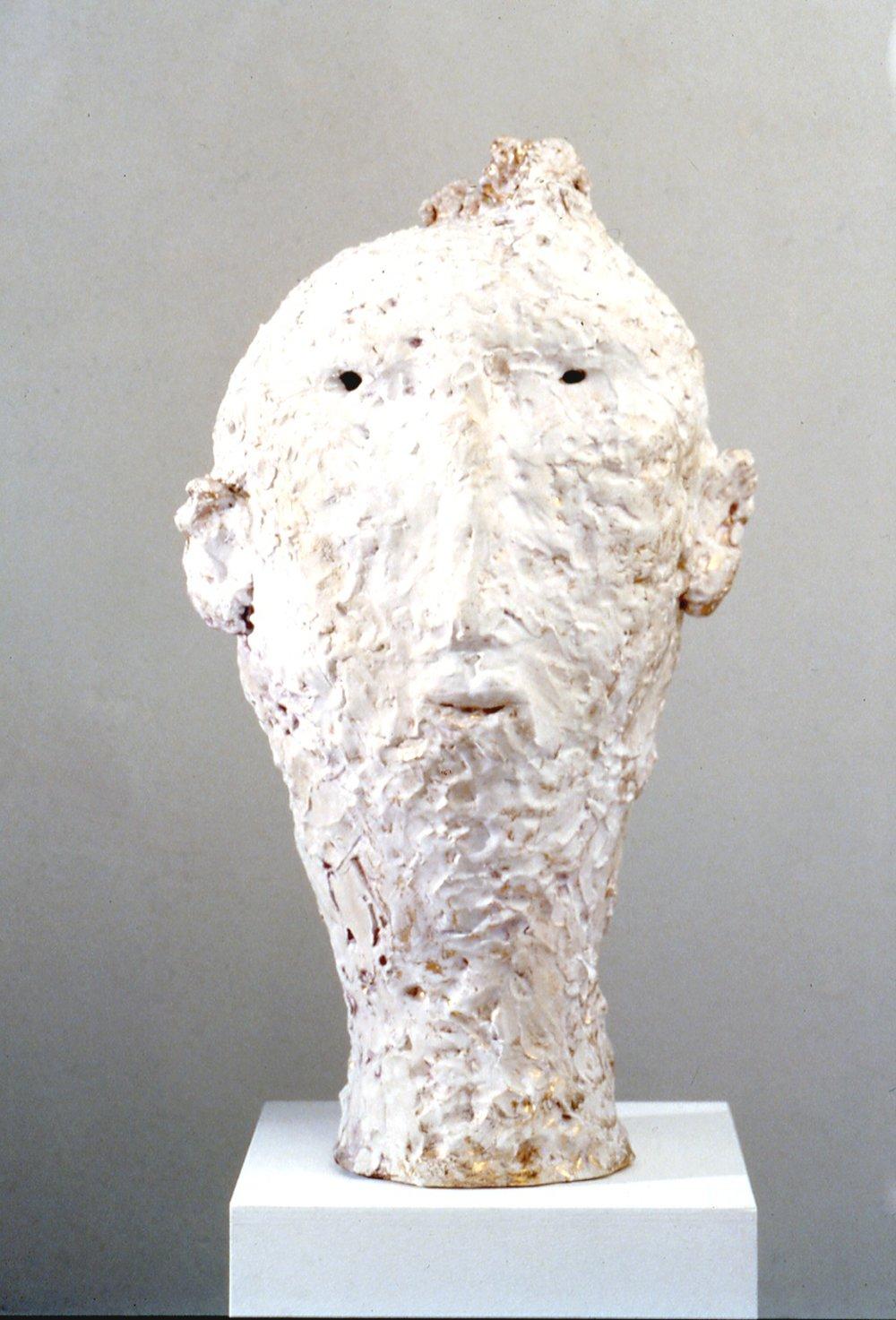 Head 99 (series) Den Bosch