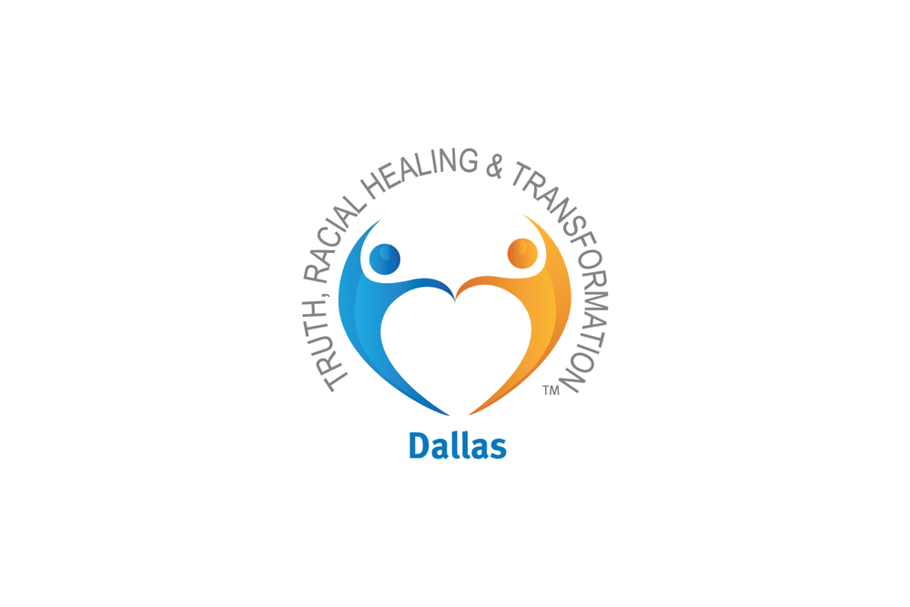 Dallas TRHT Logo Color.png