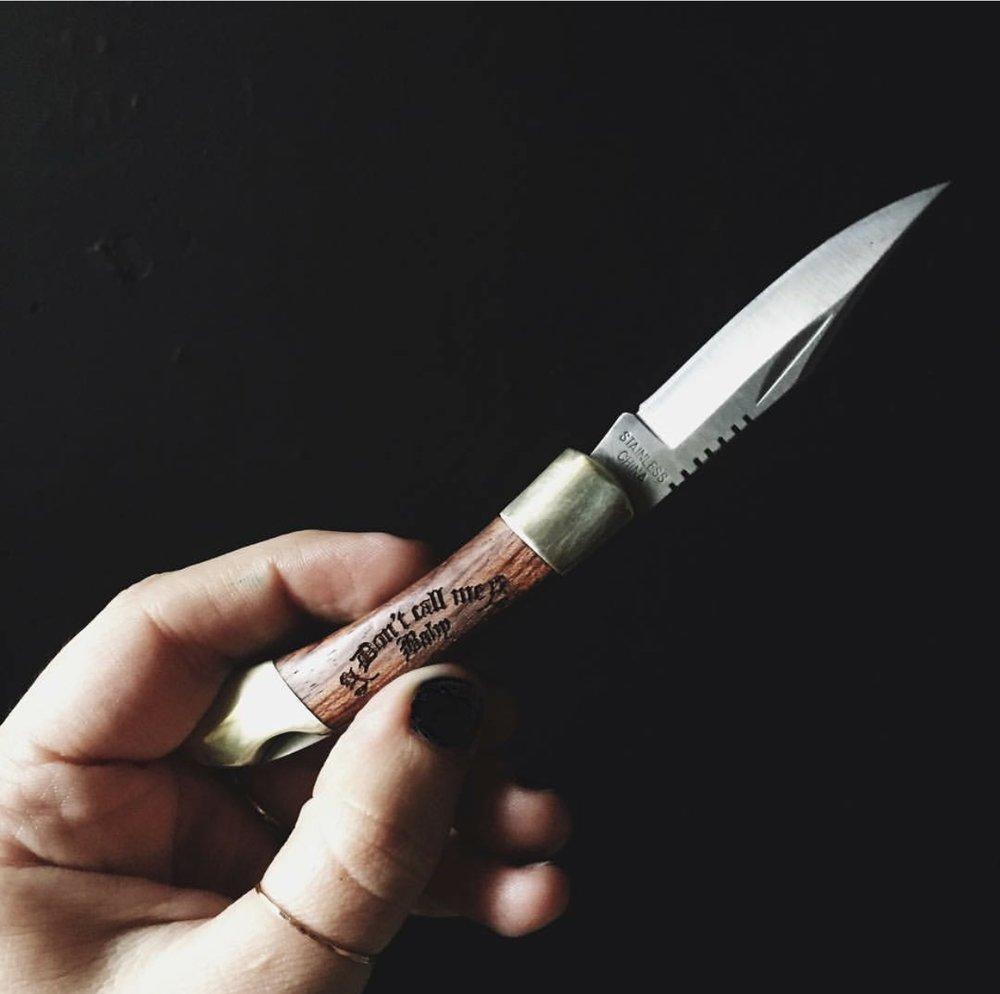 Baby Knife.jpg
