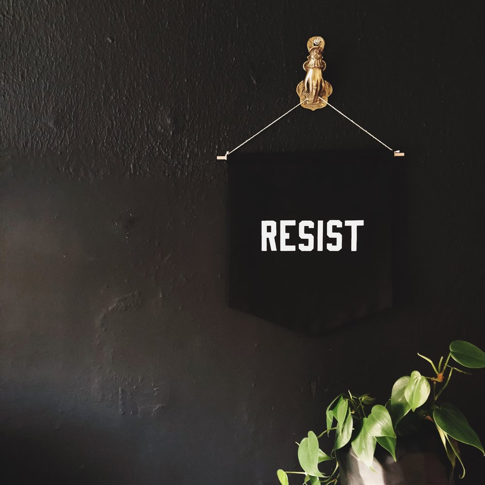 Resist Banner.JPG