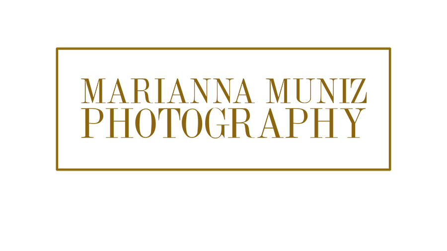 Marianna Muniz Photography