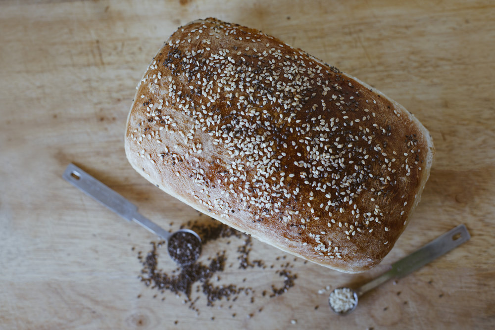 sourdoughbreadnzblogger.jpg